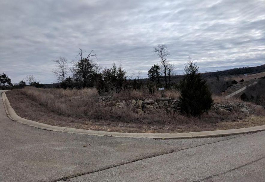 0 Golf Club Drive Hollister, MO 65672 - Photo 3