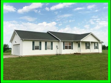 5431 South 163 Rd Brighton, MO 65617 - Image 1