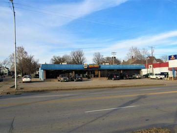 731 West 7th Street Joplin, MO 64801 - Image 1