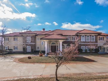 1 Stafford Place Branson, MO 65616 - Image 1