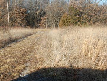 0 East 564th Road Fair Grove, MO 65648 - Image 1
