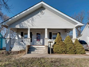 1413 East Commercial Street Springfield, MO 65803 - Image 1