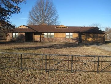29 Route H Greenfield, MO 65661 - Image 1