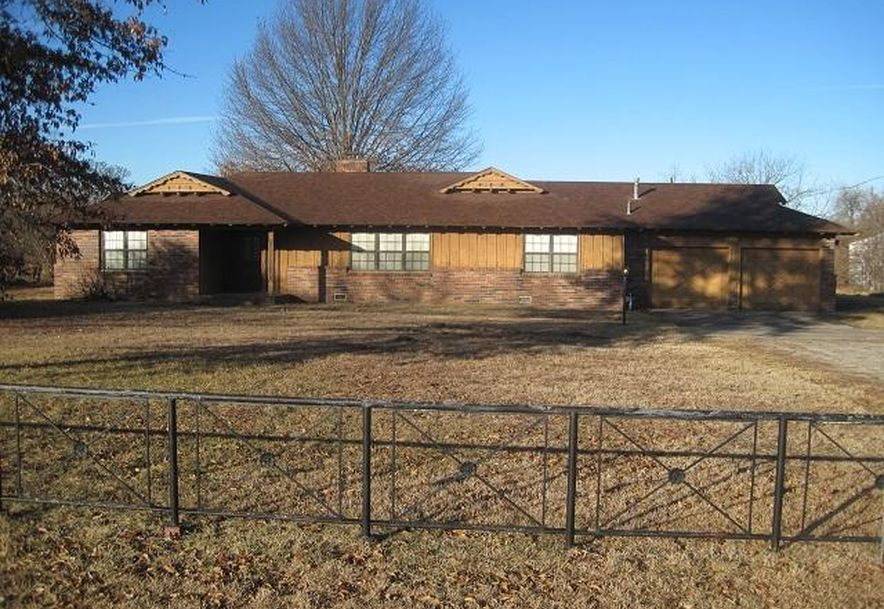 29 Route H Greenfield, MO 65661 - Photo 1