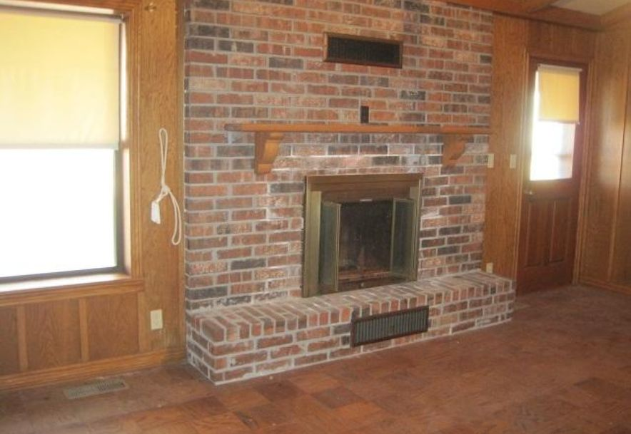 29 Route H Greenfield, MO 65661 - Photo 13