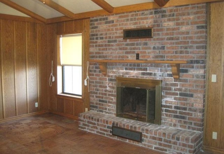 29 Route H Greenfield, MO 65661 - Photo 16