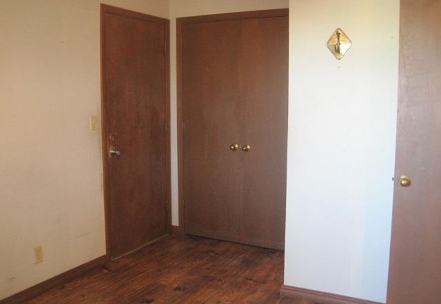29 Route H Greenfield, MO 65661 - Photo 23