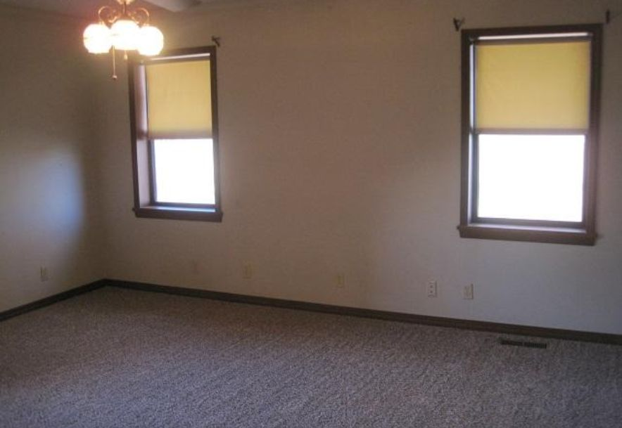 29 Route H Greenfield, MO 65661 - Photo 28