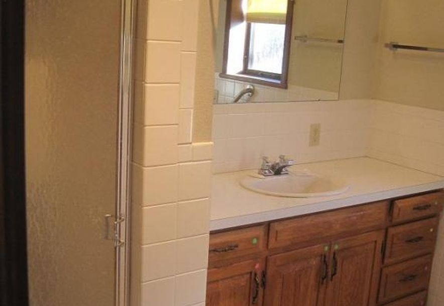 29 Route H Greenfield, MO 65661 - Photo 34
