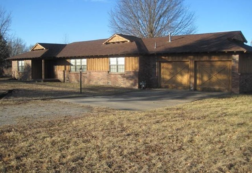 29 Route H Greenfield, MO 65661 - Photo 48