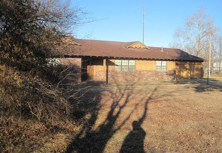 29 Route H Greenfield, MO 65661 - Photo 49
