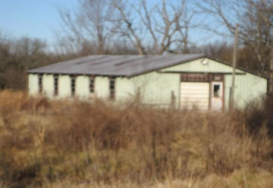 29 Route H Greenfield, MO 65661 - Photo 51