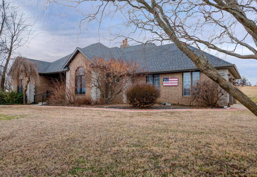 2729 South State Hwy N Republic, MO 65738 - Photo 3