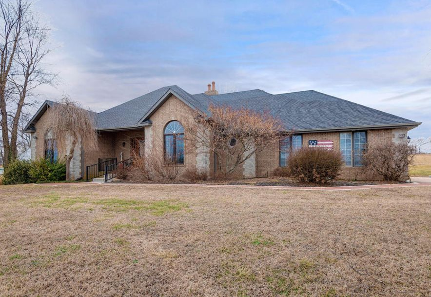 2729 South State Hwy N Republic, MO 65738 - Photo 4