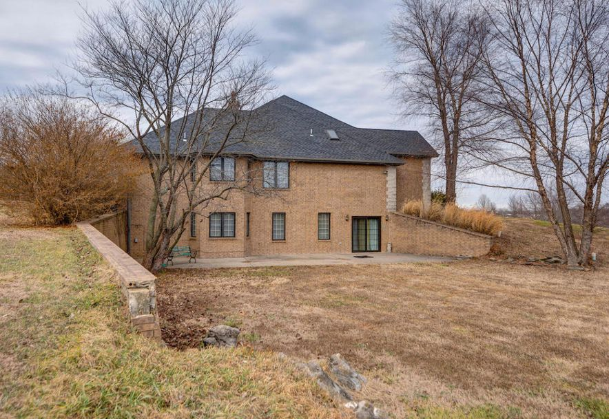2729 South State Hwy N Republic, MO 65738 - Photo 40