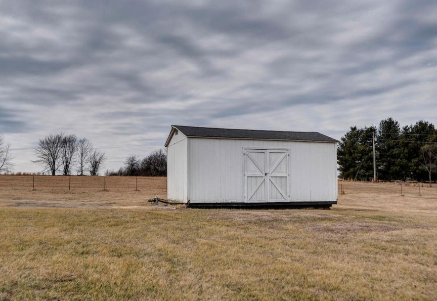 2729 South State Hwy N Republic, MO 65738 - Photo 44