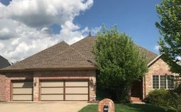 Photo Of 5886 South Teters Court Springfield, MO 65804