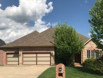 5886 South Teters Court Springfield, MO 65804 - Image 1