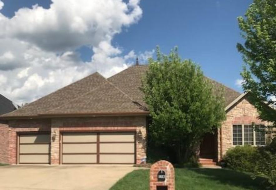 5886 South Teters Court Springfield, MO 65804 - Photo 1