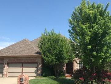 Photo of 5886 South Teters Court