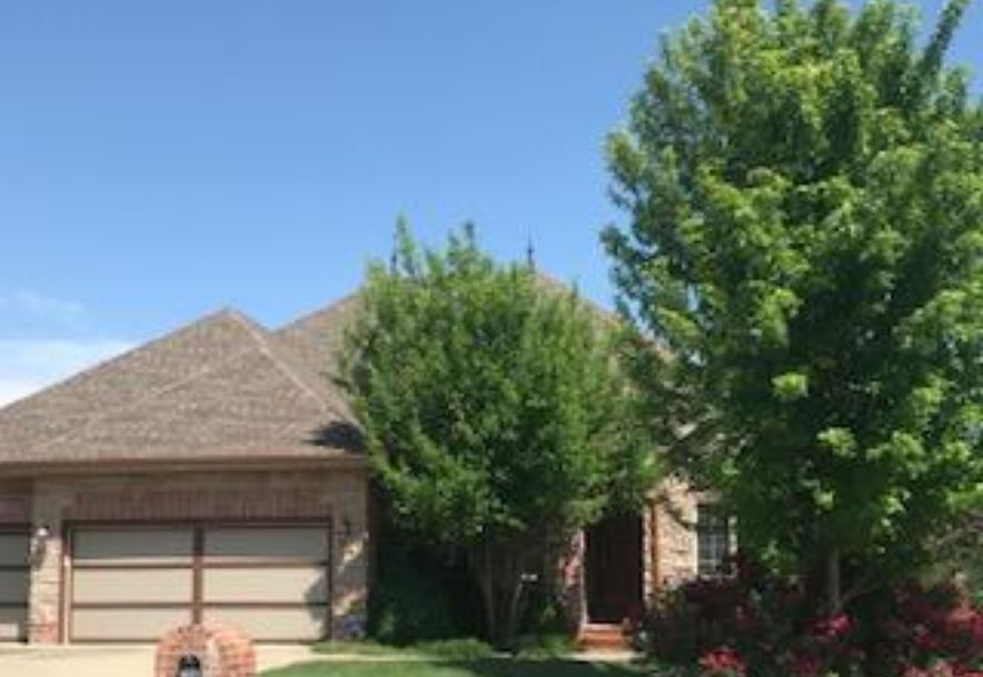 5886 South Teters Court Springfield, MO 65804 - Photo 58