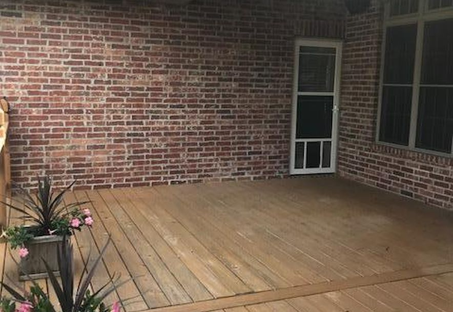 5886 South Teters Court Springfield, MO 65804 - Photo 10