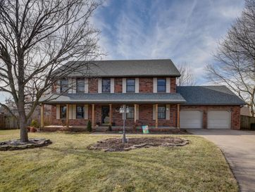 3966 North Courtney Circle Springfield, MO 65803 - Image 1