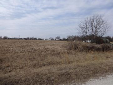 Xxx County Road 94 Carthage, MO 64836 - Image 1