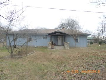 146 Sanders Road Taneyville, MO 65759 - Image 1