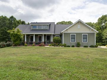 1177 Anchor Hill Road Rogersville, MO 65742 - Image 1