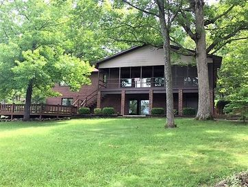 105 Horn Road Forsyth, MO 65653 - Image 1