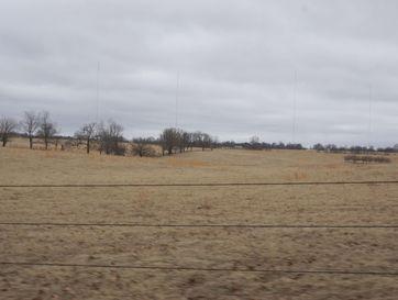 0 South Selmore Road Ozark, MO 65721 - Image 1