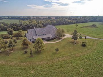 9500 County Road 300 Carl Junction, MO 64834 - Image 1
