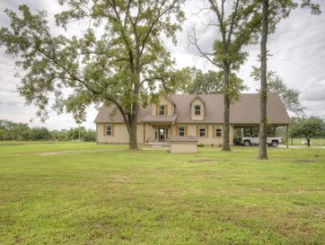8274 Goldfinch Road Neosho, MO 64850 - Image 1