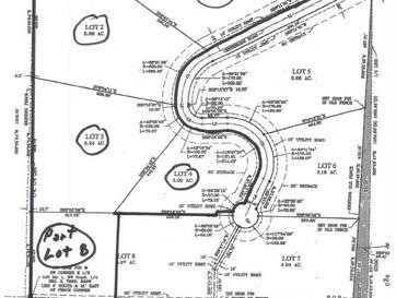 Tbd Cliff Lane Joplin, MO 64804 - Image