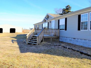 20079 Co Rd 108 Wheatland, MO 65779 - Image 1