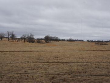 0 Meadowlark Road Ozark, MO 65721 - Image 1
