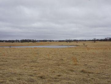 00 Meadowlark Road Ozark, MO 65721 - Image 1