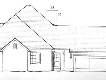 Photo of 4808 South Hutchinson Avenue Lot 15