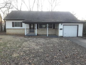 1431 South Luster Avenue Springfield, MO 65804 - Image 1