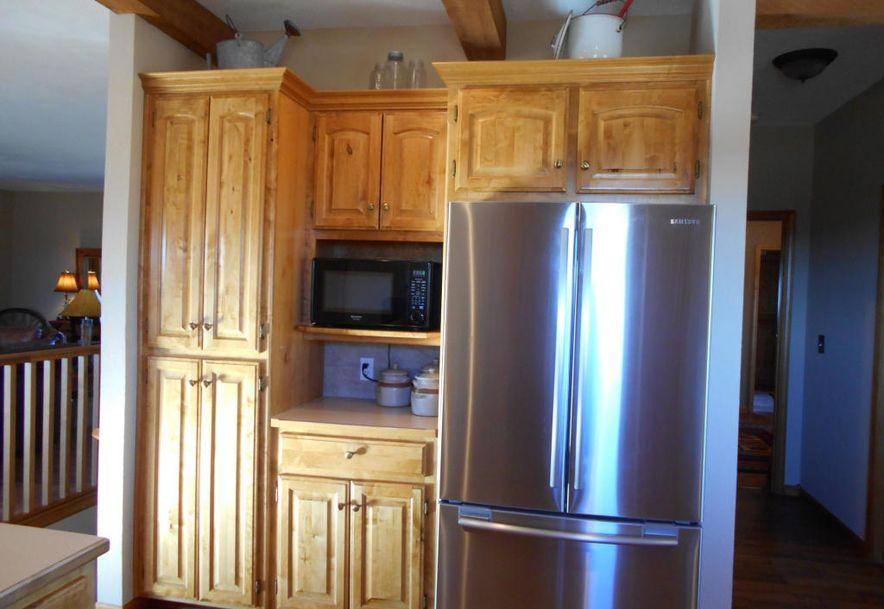 Rt 2 Box 2853 Seymour, MO 65746 - Photo 16