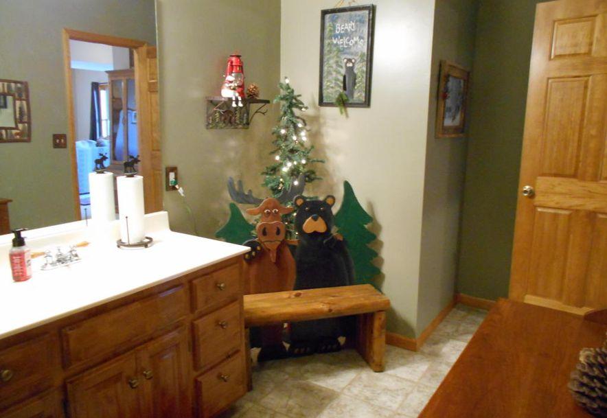 Rt 2 Box 2853 Seymour, MO 65746 - Photo 40