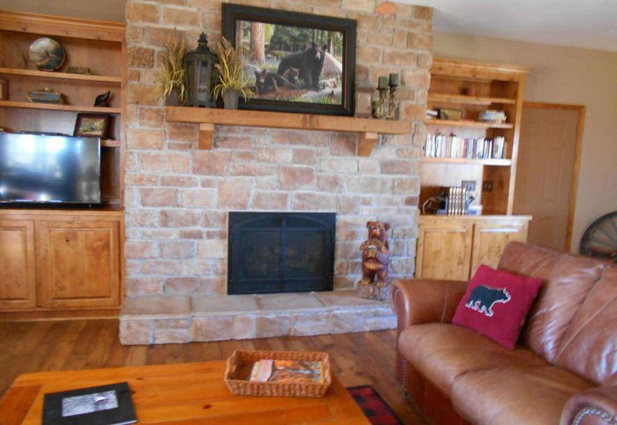 Rt 2 Box 2853 Seymour, MO 65746 - Photo 8