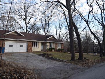1450 South Newton Avenue Springfield, MO 65807 - Image 1