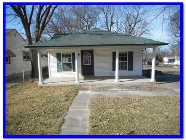 2305 North Lexington Avenue Springfield, MO 65803 - Image 1