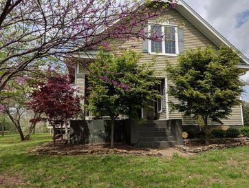 417 North Ward Street Stockton, MO 65785 - Image 1