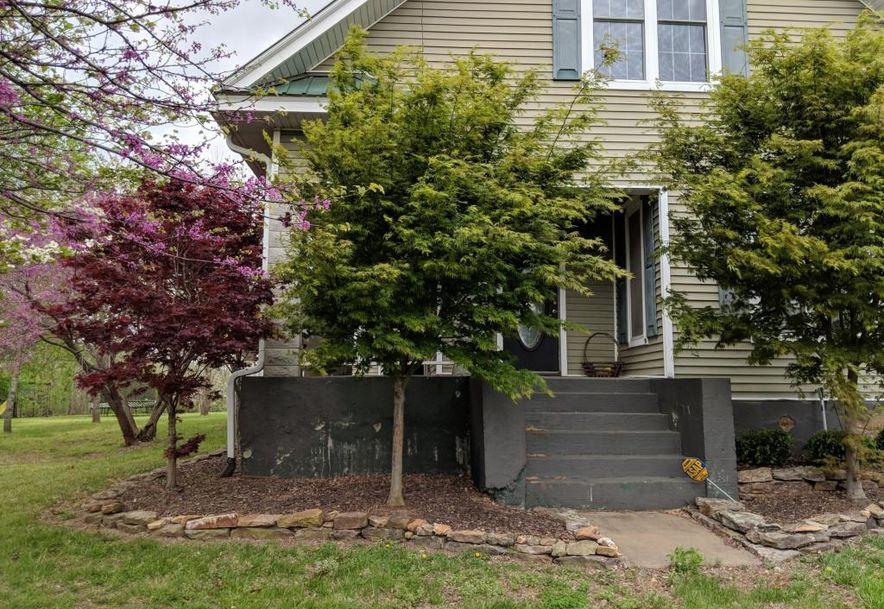 417 North Ward Street Stockton, MO 65785 - Photo 12