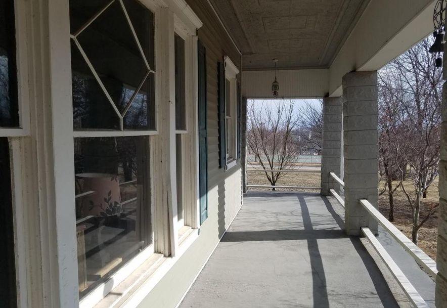 417 North Ward Street Stockton, MO 65785 - Photo 14