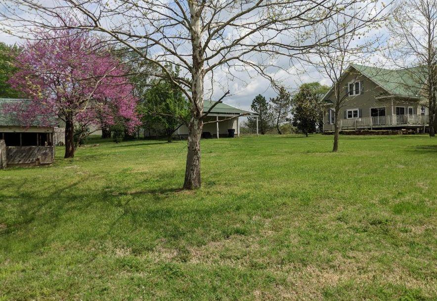 417 North Ward Street Stockton, MO 65785 - Photo 3