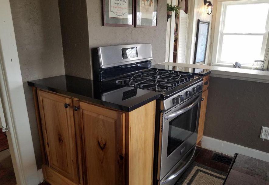 417 North Ward Street Stockton, MO 65785 - Photo 25